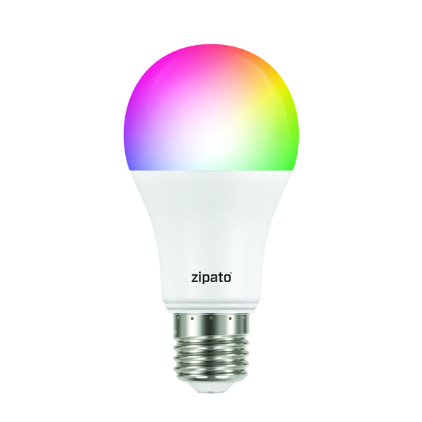 Zipato Bulb 2 Z-Wave Plus