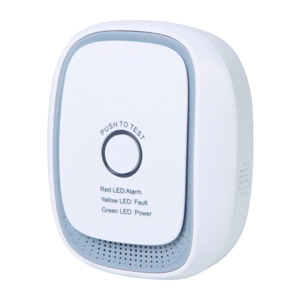 Zipato Gas Sensor Z-Wave Plus