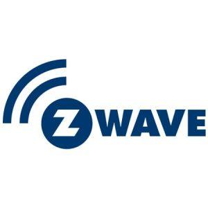 Z-Wave Shop