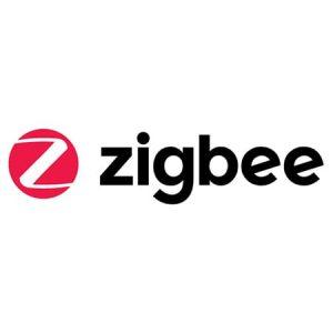 Zigbee Shop