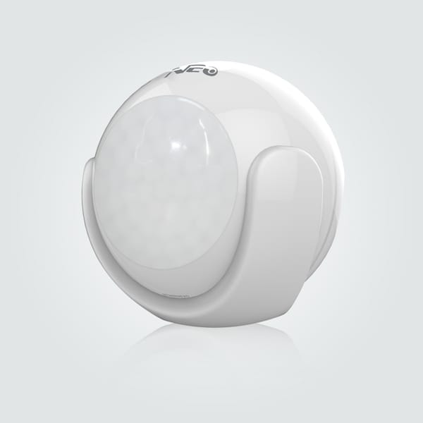 NEO Coolcam Motion Sensor