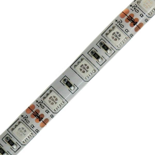 RGB LED Strip Waterdicht