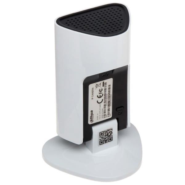 Dahua Ipc C35 Easy4ip 3mp Full Hd Binnen Ip Camera Kopen