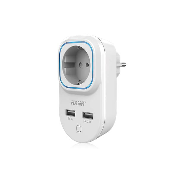 Hank Smart Plug