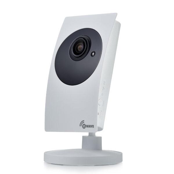 POPP Home Smart Camera Gateway