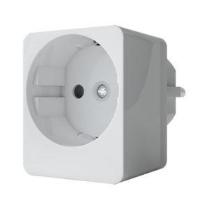 Qubino Smart Plug 16A ZMNHYD1