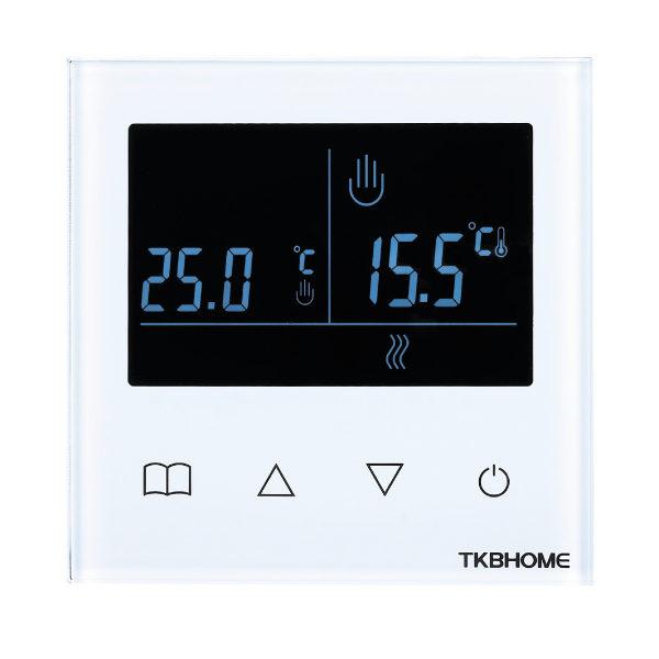 TKB Home Thermostaat TKBETZE93.716