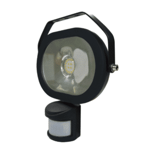 Everspring Flood Light EVREEH403
