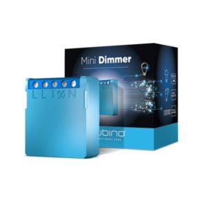 Qubino Mini Dimmer ZMNHHD1